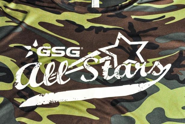 allstars_headon_gsginsider
