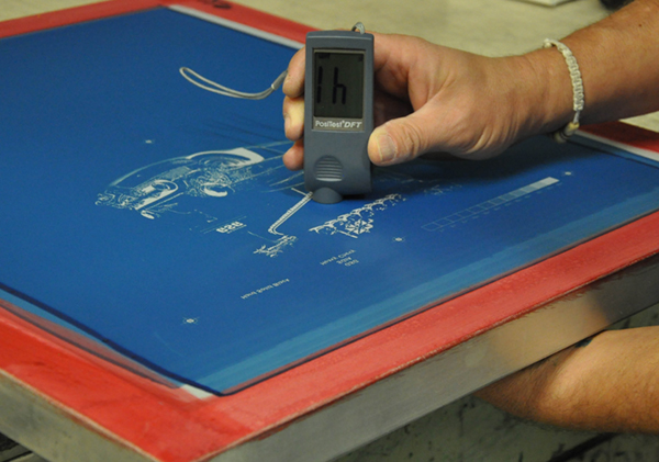 stencilmeasuring