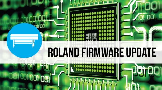 Roland inks require 2017 firmware update – gsgblogcom.