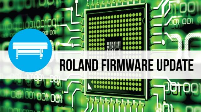 Sj1000 actioncam firmware reverse engineering stack exchange.